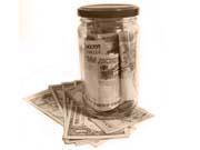 Які найоптимальніші способи зберігання грошей?