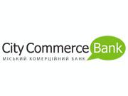Фонд гарантування змінює ліквідатора CityCommerce Bank
