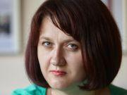 Мария Золотарева: «К нам едет ревизор...», или о порядке проведения проверок инспекторами труда