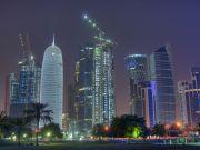 Ринок Катару стабілізувався попри дипломатичний конфлікт з арабськими країнами