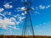 Соглашение об условиях объединения энергосистем Украины и Молдовы вступило в силу