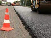 82% украинцев заметили улучшение состояния дорог — опрос