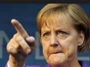 Меркель ответила на критику Трампа заявлением о независимой политике ФРГ