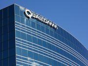 Qualcomm незабаром отримає схвалення ЄС на купівлю NXP за $39 млрд