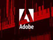 Доходы Adobe выросли и превысили ожидания рынка