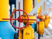 «Газпром» відмовився бронювати додаткові транзитні потужності України