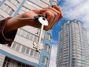 Аналитики НБУ назвали минимальную ставку по ипотечным кредитам