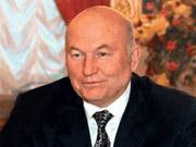 Лужкова зовут возглавить горсовет Севастополя