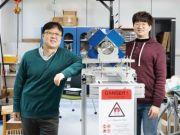 Фізики створили проривну заміну Великому адронному колайдеру
