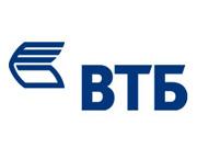ВТБ Банк став найбільш збитковим банком серпня, - ЗМІ