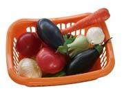 Что будет с ценами на продукты в мае