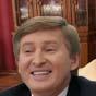 Компанія Ахметова на 20 років купила право добувати нафту й газ у Харківській області