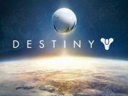Небувалий успіх: нова комп'ютерна гра Destiny за першу добу заробила $ 500 млн