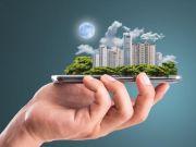 Siemens планує збудувати на околицях Берліна «розумне місто»