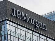 JPMorgan може заплатити рекордні $1 млрд за маніпуляції трейдерів на ринках