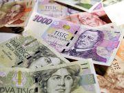 С января в Чехии вырастет минимальная зарплата