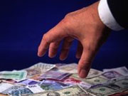 В Минобороны выявлено нарушений на 600 млн гривен, - Счетная палата