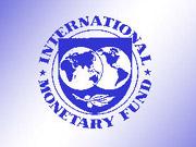 В МВФ заявляют о начале выхода мировой экономики из рецессии