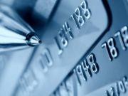 НБУ зарегистрировал внутригосударственную платежную систему City24