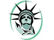 Почтовая служба США не смогла договориться с профсоюзами