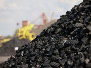 Країни «Великої сімки» зобов'язались припинити підтримку вугільної енергетики до кінця 2021 року