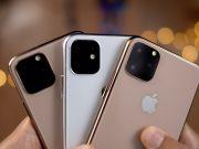 Какими будут новые смартфоны iPhone: вопреки ожиданиям, они не получат разъем USB-C