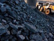 Трансформацию угольных регионов планируют начать в этом году