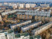 З'явився новий законопроєкт про реконструкцію застарілого житла