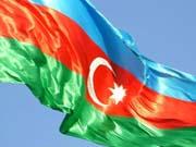 В Азербайджане - валютная паника: Закрылись магазины и банки