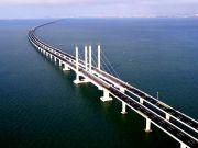 Украина будет судиться с Россией из-за ущерба, причиненного Керченским мостом
