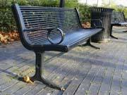 Кличко обещает к лету капитально отремонтировать 10 парков Киева