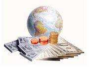 Зависимость экономик стран Азии от Европы и США снижается