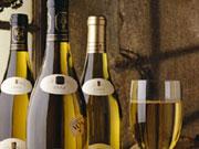 В Україні затвердили нові акцизні марки для алкогольних напоїв