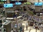 Ринки, що розвиваються, вподобали свої біржі
