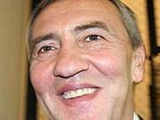 Черновецкий поручил выделить средства на завершение ликвидации последствий стихии