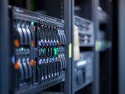 Цифрова трансформація створює велике навантаження на ІТ-інфраструктуру багатьох компаній