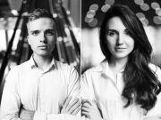 Виктор Данилов, Вера Савва: как подготовить свой бизнес к привлечению инвестора?