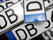 Таможни готовы круглосуточно растаможивать авто на «еврономерах»