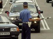 На рынке автоперевозок работает около 126 тыс. юридических лиц