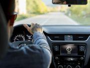 Рейтинг б/у автомобилей, которые выбирают украинские водители