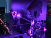 Выполнено ключевое условие для создания квантового интернета