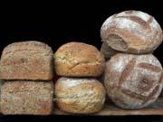 Хлеб в Украине за год подорожал на 60%