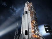 NASA відправить першу місію на Марс в 2019, незважаючи на проблеми