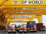 Одна из крупнейших в мире портовых компаний будет инвестировать в Украину