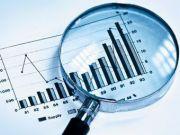 Германия получила неутешительные экономические новости, - Business Insider