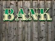 Кредити на комерційні авто пропонує вже половина банків-лідерів