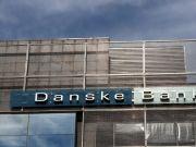Екс-керівнику Danske Bank висунули звинувачення у відмиванні мільярдів євро