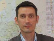 Александр Лактионов: Европа выбирает метан, Мариуполь и Львов – дизель. Что выберут Киев и Николаев?