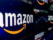 Amazon запустил тестирование оплаты товаров жестами