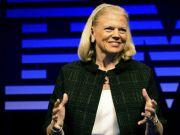 Глава IBM считает, что через 5 лет ИИ будет влиять на все сферы жизни